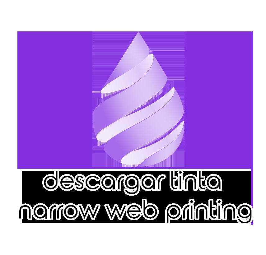 png download narrow ESP